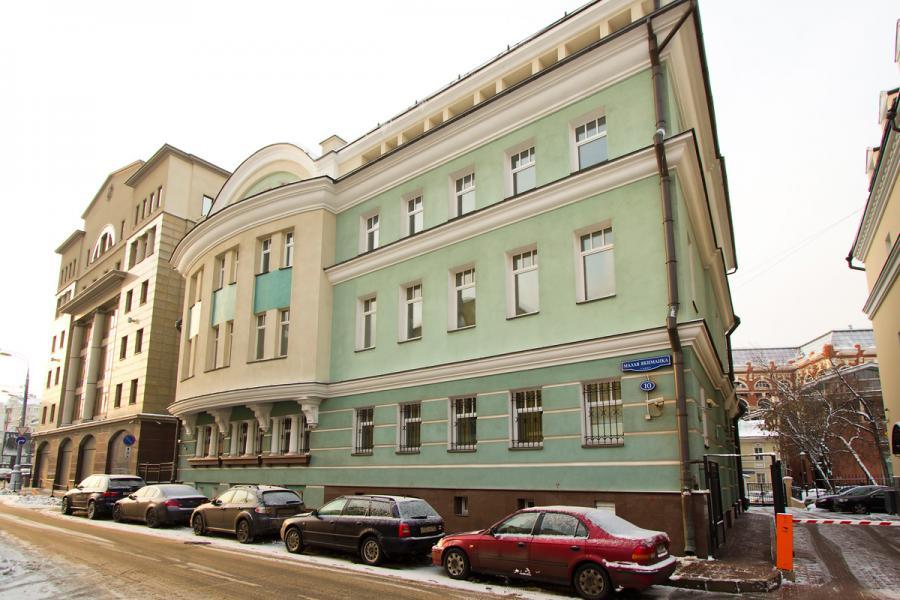 Куплю двухкомнатную квартиру город москва, метро новокузнецкая, софийская набережная, д 34с4